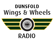 wings-and-wheels-radio
