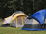 tents_-_cropped