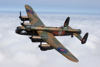 RAF confirms support at Wings & Wheels 2012