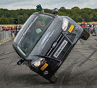 Stunt Zone Paul Swift 1