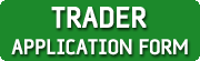 Trader Application Form