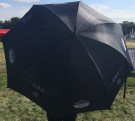 Wings & Wheels Umbrella