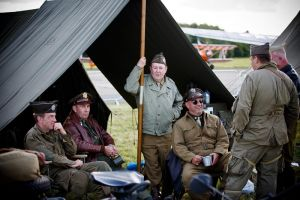 ww2014-saturday-104